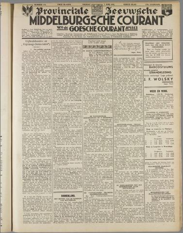 Middelburgsche Courant 1935-06-07