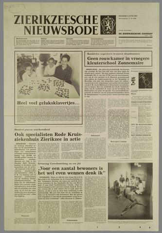 Zierikzeesche Nieuwsbode 1987-06-02