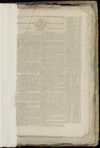 Middelburgsche Courant 1800-02-01