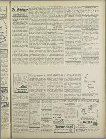 De Zeeuw. Christelijk-historisch nieuwsblad voor Zeeland 1944-07-10