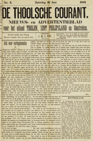 Ierseksche en Thoolsche Courant 1883-06-16