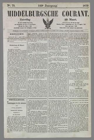 Middelburgsche Courant 1879-03-29
