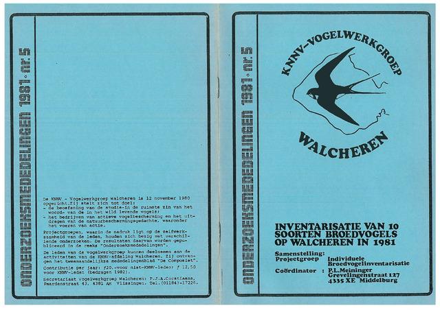 't Zwelmpje 1981-09-01