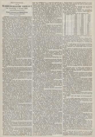 Middelburgsche Courant 1866-01-04