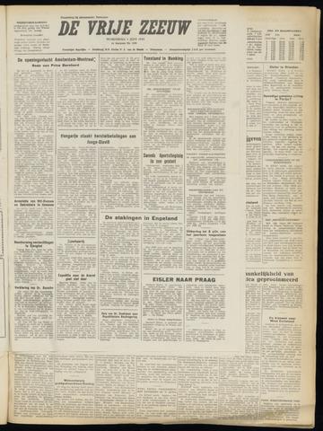 de Vrije Zeeuw 1949-06-01