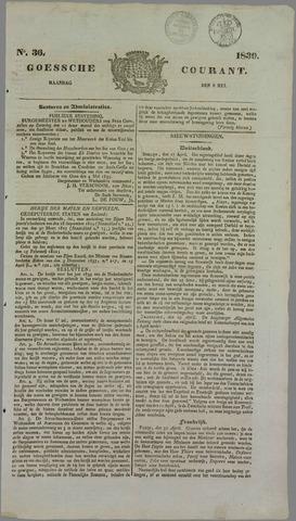 Goessche Courant 1839-05-06