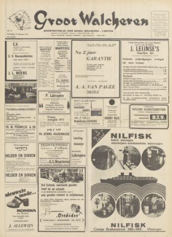 Groot Walcheren 1972-02-23