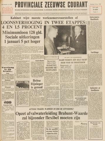 Provinciale Zeeuwse Courant 1966-12-10