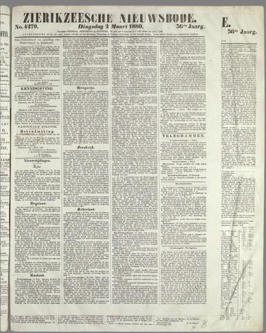 Zierikzeesche Nieuwsbode 1880-03-02