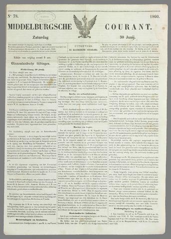 Middelburgsche Courant 1860-06-30