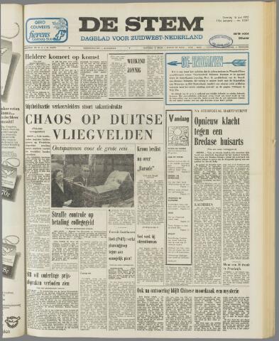 de Stem 1973-06-16
