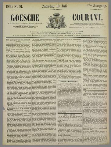 Goessche Courant 1880-07-10