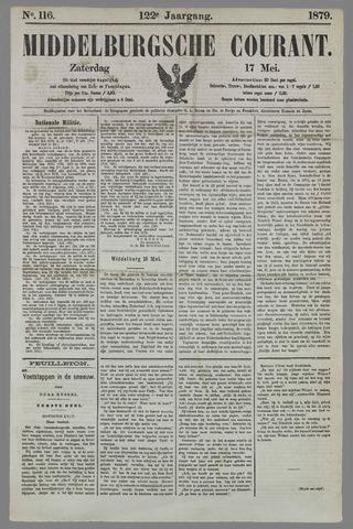 Middelburgsche Courant 1879-05-17