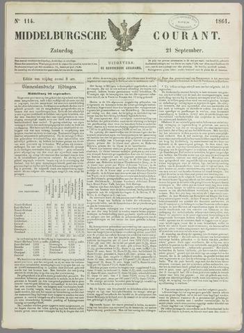 Middelburgsche Courant 1861-09-21