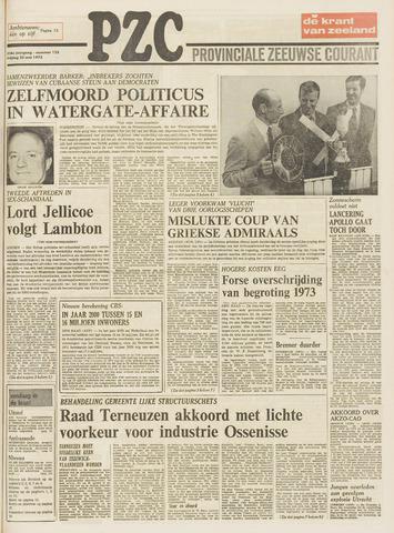 Provinciale Zeeuwse Courant 1973-05-25