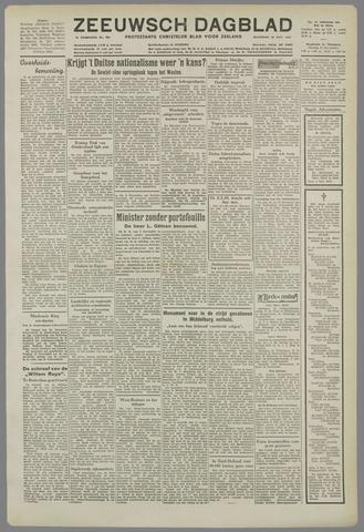 Zeeuwsch Dagblad 1947-11-10