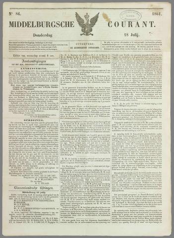 Middelburgsche Courant 1861-07-18