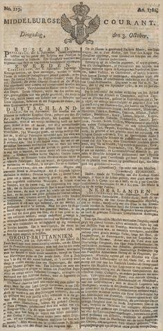 Middelburgsche Courant 1780-10-03