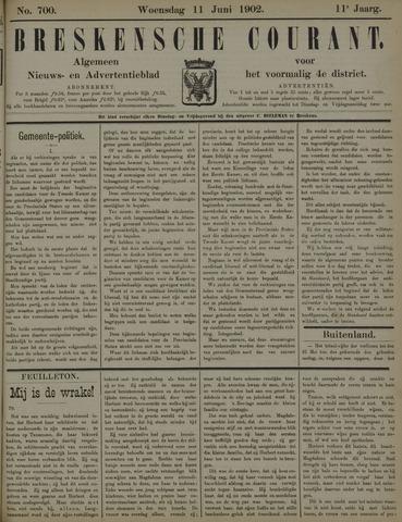 Breskensche Courant 1902-06-11