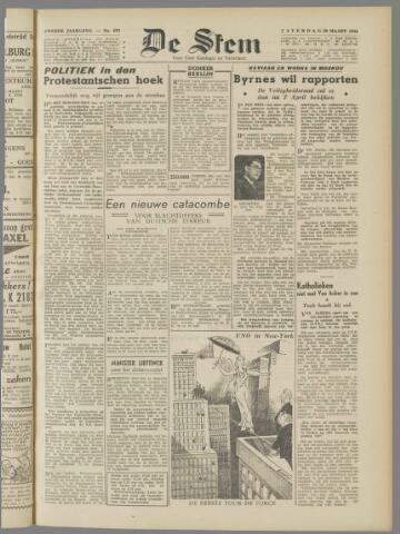 de Stem 1946-03-30