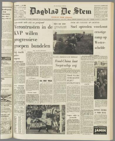 de Stem 1967-08-14