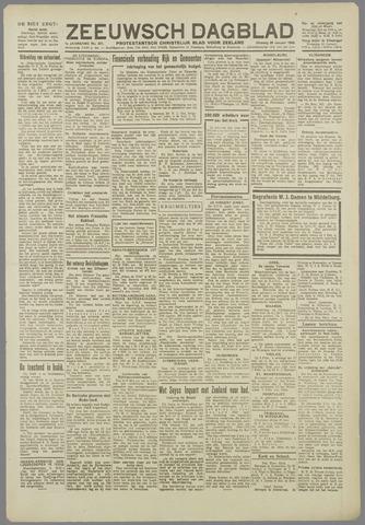 Zeeuwsch Dagblad 1946-01-29