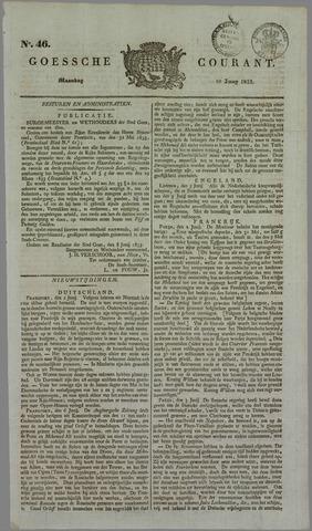 Goessche Courant 1833-06-10