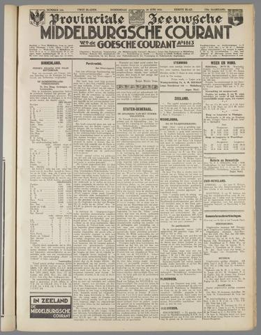 Middelburgsche Courant 1935-06-20