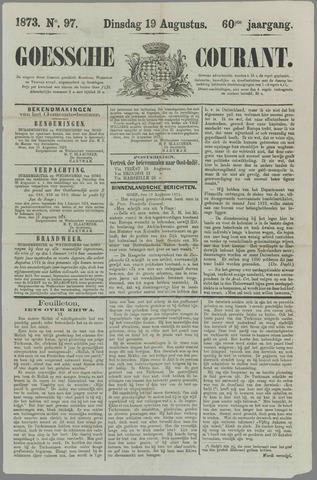 Goessche Courant 1873-08-19