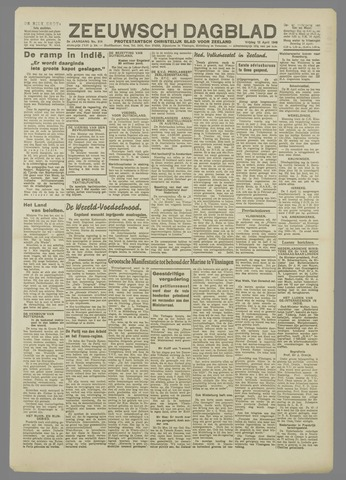 Zeeuwsch Dagblad 1946-04-12