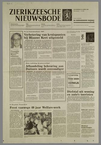 Zierikzeesche Nieuwsbode 1988-04-28