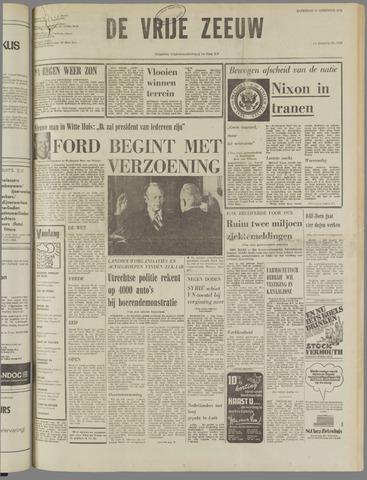 de Vrije Zeeuw 1974-08-10
