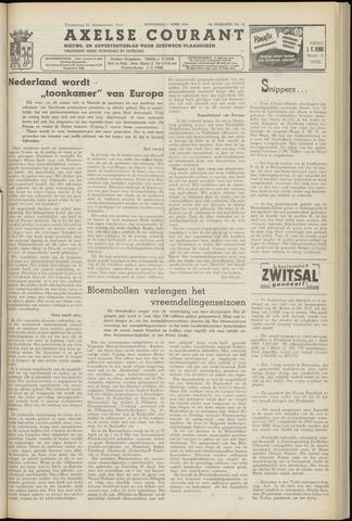 Axelsche Courant 1954-04-07