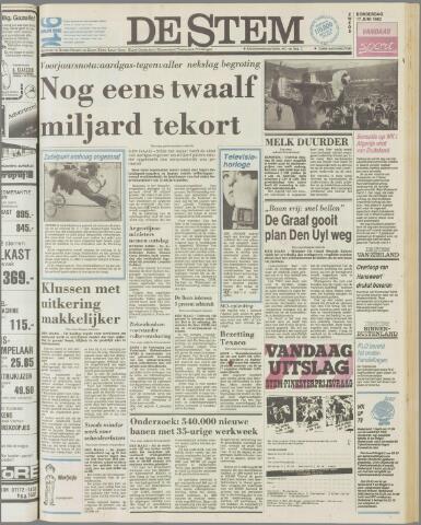 de Stem 1982-06-17