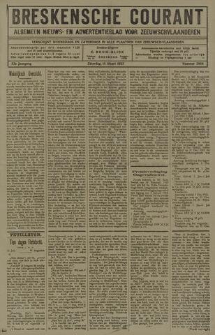 Breskensche Courant 1923-03-10