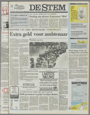 de Stem 1987-09-02