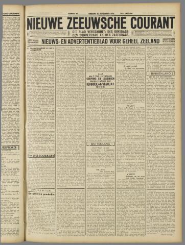 Nieuwe Zeeuwsche Courant 1930-09-30