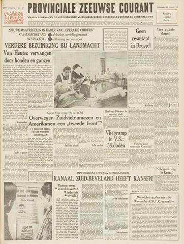Provinciale Zeeuwse Courant 1964-02-26