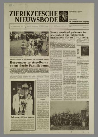 Zierikzeesche Nieuwsbode 1988-05-19