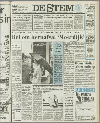 de Stem 1985-06-21