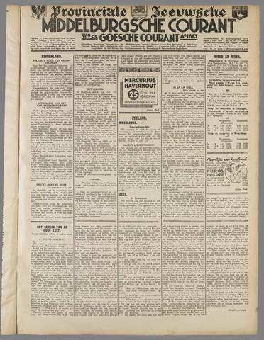 Middelburgsche Courant 1933-07-08