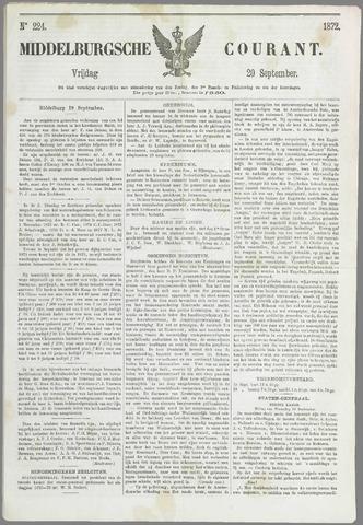 Middelburgsche Courant 1872-09-20