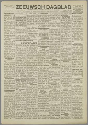 Zeeuwsch Dagblad 1946-06-25
