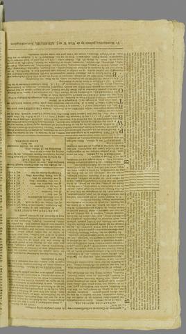 Middelburgsche Courant 1805-10-29