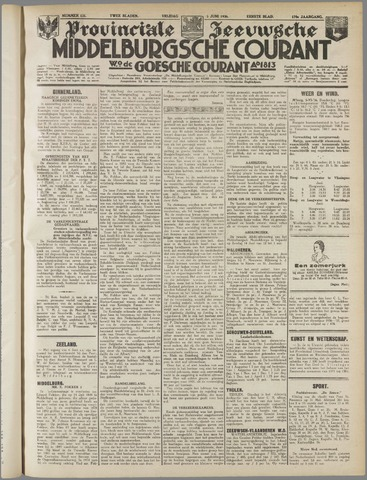Middelburgsche Courant 1936-06-05
