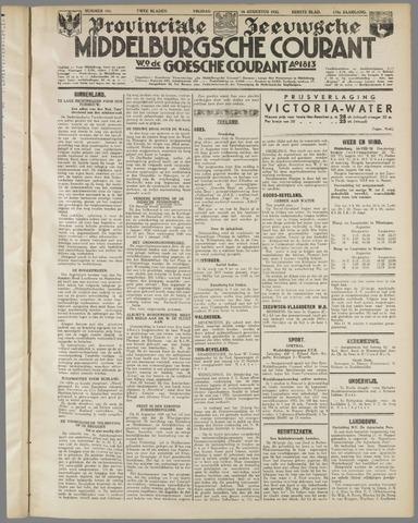 Middelburgsche Courant 1935-08-16