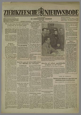 Zierikzeesche Nieuwsbode 1954-03-18