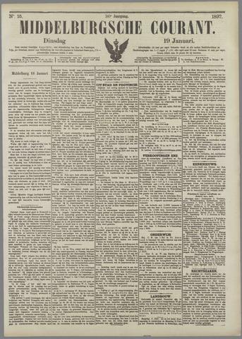 Middelburgsche Courant 1897-01-19