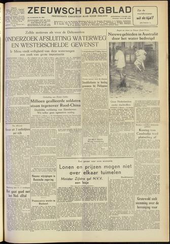 Zeeuwsch Dagblad 1955-03-03