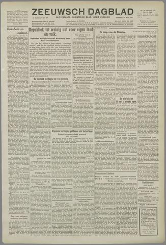 Zeeuwsch Dagblad 1947-11-08